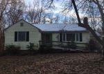 Foreclosed Home en QUARTETTE CLUB AVE, New Britain, CT - 06052