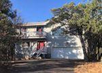 Foreclosed Home en VIEW WAY, Lakeside, AZ - 85929