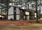 Foreclosed Home en WATERMELON RD, Northport, AL - 35473