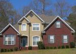 Foreclosed Home en PLUM ORCHARD WAY, Prattville, AL - 36067