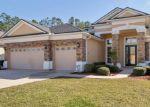 Foreclosed Home en GREEN MYRTLE DR, Jacksonville, FL - 32258