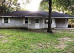Foreclosed Home en 2ND ST, Chipley, FL - 32428