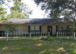 Foreclosed Home en AQUA VISTA DR, Pensacola, FL - 32504