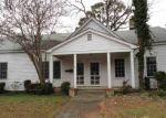 Foreclosed Home en MAGAZINE ST, Abbeville, SC - 29620