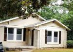 Foreclosed Home en MCPHERSON PL SE, Atlanta, GA - 30316