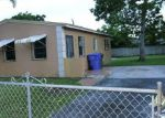 Foreclosed Home en SW 33RD DR, Hollywood, FL - 33023