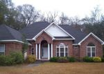 Foreclosed Home en GLEN BROOK XING, Statesboro, GA - 30461