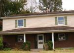 Foreclosed Home en FISHING CAMP RD, Buckhannon, WV - 26201