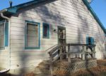 Foreclosed Home in N OSBORN AVE, Oakland, NE - 68045