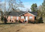 Foreclosed Home en PONDER RD, Thomasville, GA - 31757