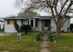 Foreclosed Home in FRANCIS ST, Kingsville, TX - 78363