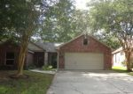 Foreclosed Home en WILLOWBEND RD, Montgomery, TX - 77356