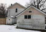 Foreclosed Home in BLANCHARD CT, Ionia, MI - 48846