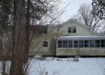 Foreclosed Home in RUDY RD, Dowagiac, MI - 49047