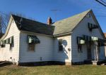 Foreclosed Home in BOYDSTOWN RD, Butler, PA - 16001