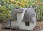 Foreclosed Home in GLASGOW DR, Bushkill, PA - 18324