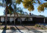 Foreclosed Home en E WHITTIER AVE, Hemet, CA - 92543