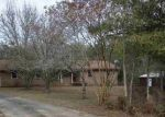 Foreclosed Home in STEPHENSON RD, Coffee Springs, AL - 36318