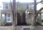 Foreclosed Home in LEE ST, Mobile, AL - 36611