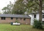 Foreclosed Home in BURNETT CIR, Clanton, AL - 35045
