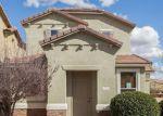 Foreclosed Home en W PASEO CELESTIAL, Sahuarita, AZ - 85629