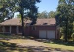 Foreclosed Home en RIDGEVIEW LN, Russellville, AR - 72802