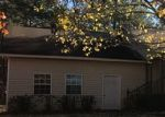 Foreclosed Home in HIGHNOTE DR, Cataula, GA - 31804