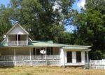 Foreclosed Home en HURSTON RD, Buchanan, GA - 30113
