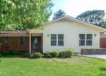Foreclosed Home en BEETREE AVE, Nashville, GA - 31639