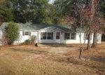 Foreclosed Home en ALDEN DR, Augusta, GA - 30906