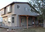 Foreclosed Home in W 1ST ST, Dietrich, ID - 83324
