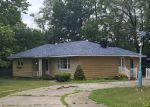 Foreclosed Home en DAVISON ST, Joliet, IL - 60433