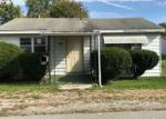 Foreclosed Home en S 29TH ST, Terre Haute, IN - 47803