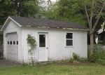 Foreclosed Home en BEDFORD ST, Bath, ME - 04530