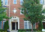 Foreclosed Home en WHETSTONE GLEN ST, Gaithersburg, MD - 20877