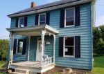 Foreclosed Home in SUEDE LN, Smithsburg, MD - 21783