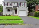Foreclosed Home in HOMESTEAD AVE, Indian Orchard, MA - 01151