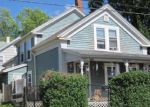 Foreclosed Home in TEMPLE ST, Spencer, MA - 01562