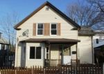 Foreclosed Home en ASH ST, Fitchburg, MA - 01420