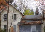 Foreclosed Home en BORDMAN RD, Memphis, MI - 48041