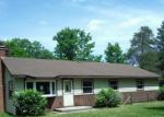 Foreclosed Home in W ROSE CITY RD, West Branch, MI - 48661