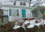 Foreclosed Home in SUGARLOAF LAKE RD, Chelsea, MI - 48118
