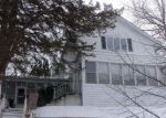 Foreclosed Home en MOTT AVE NE, Faribault, MN - 55021
