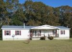 Foreclosed Home in CROSS JUSTICE RD, Irwinton, GA - 31042