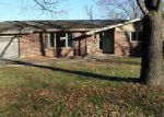 Foreclosed Home en E CLARK ST, West Frankfort, IL - 62896