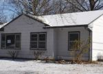 Foreclosed Home en MURROW CT, Lawrence, KS - 66049