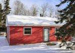 Foreclosed Home en BURK DR, Silver Bay, MN - 55614