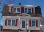 Foreclosed Home en QUEEN AVE N, Minneapolis, MN - 55411