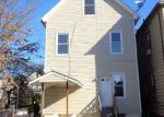 Foreclosed Home en COURT ST, Elizabeth, NJ - 07206