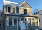Foreclosed Home en HIGHLAND PARK, Batavia, NY - 14020